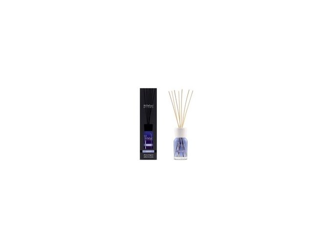 violet musk millefiori difuzer 100ml