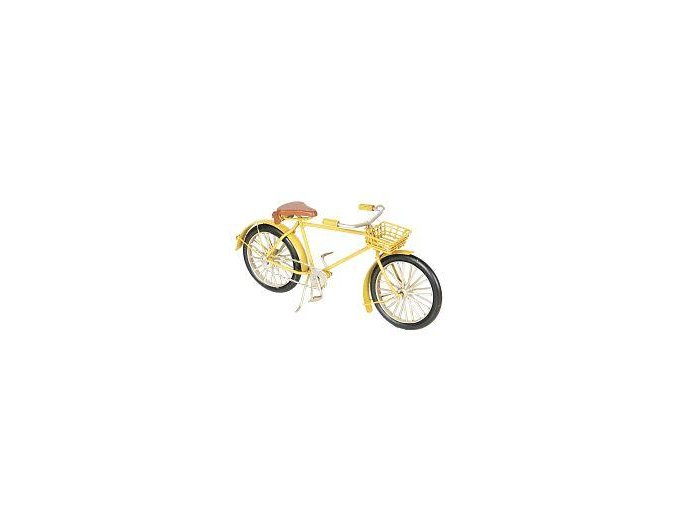 kolo žluté