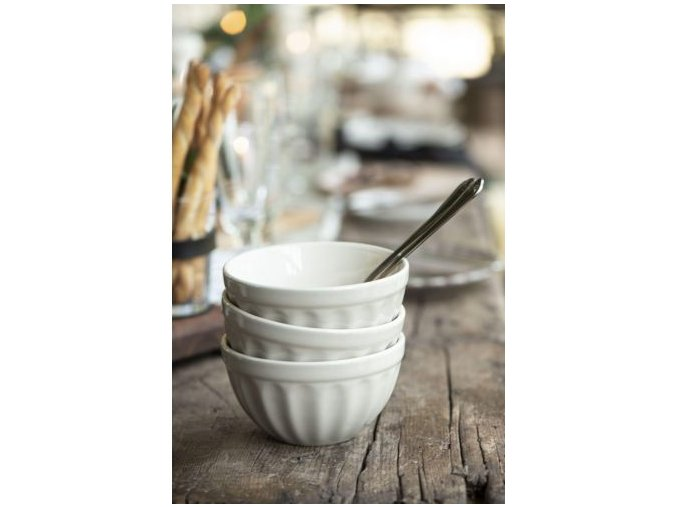 miska na musli latte