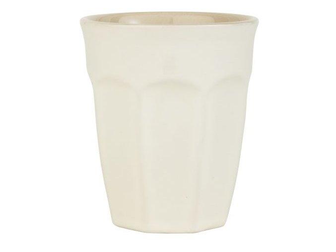 latté 250ml butter ceram