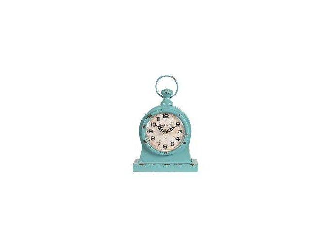 stolní hodiny