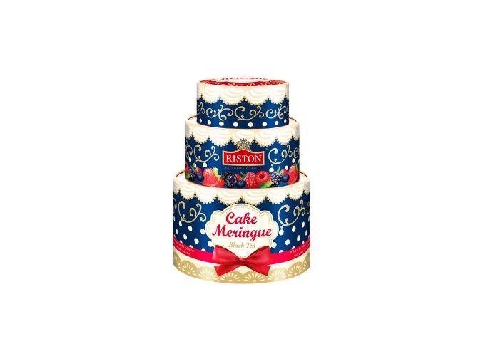 riston cake meringue 100g sypany caj