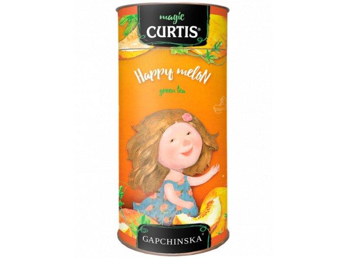 curtis happy melon 80g sypany caj
