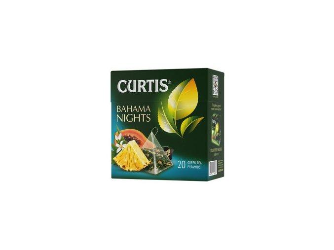 curtis bahama nights 20 sacku