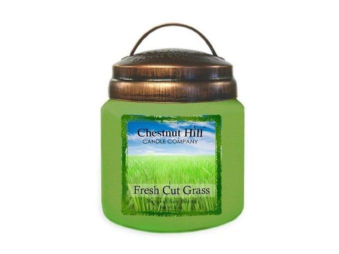 Chestnut Hill Fresh Cut Grass