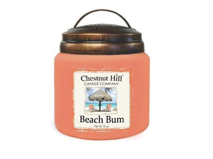 Chestnut Hill Beach Bum