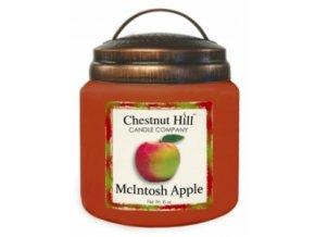 48524 13761 chestnut hill vonna svicka ve skle jablko mcintosh mcintosh apple 16oz