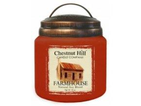 48520 13757 chestnut hill vonna svicka ve skle na statku farmhouse 16oz