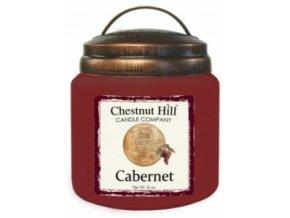 48514 13751 chestnut hill vonna svicka ve skle cabernet cabernet 16oz