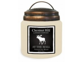 48512 13749 chestnut hill vonna svicka ve skle na nakupech at the mall 16oz