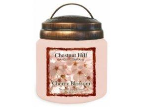 48515 13752 chestnut hill vonna svicka ve skle kvety tresni cherry blossom 16oz
