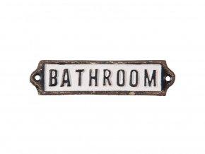 65214 cedule bathroom 15 1 3 cm (1)