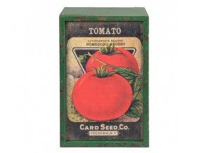 dreveny box tomato 231511 cm (1)