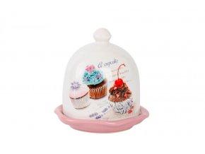 cupcake doza