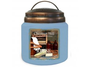 vyr 14399 chestnut hill candle rinse svicka velka