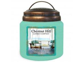 vyr 14397 chestnut hill candle Beach House svicka velka