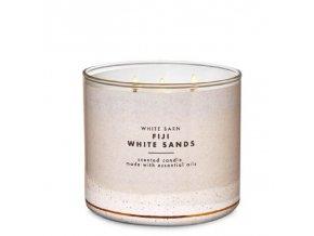 bath and body works fiji whitesands