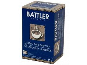 classic earl grey 20x2g