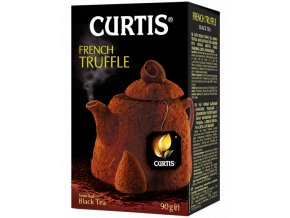 curtis french truffle 90 g