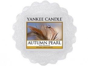 autumn pearl yc z naší kredence