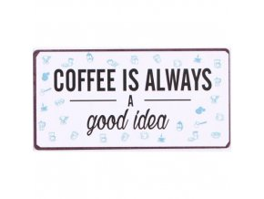 magnet coffee is ..