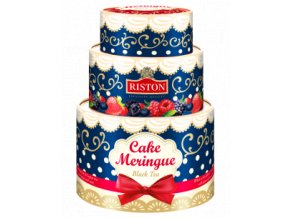 riston cake meringue 100g sypany caj