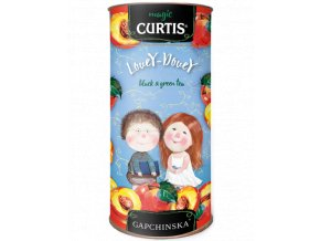 curtis lovely dovey 80 g