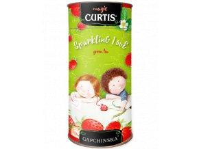 curtis sparkling love 80 g