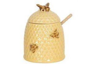 doza na med