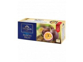 passion fruit 25x2g