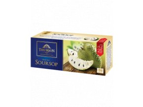 soursop bt 25x2g