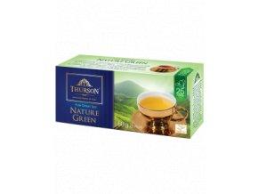 thurson natural green 25 sacku