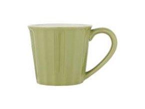 hrneček herbal green