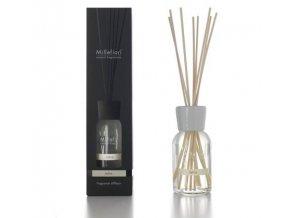 7mdta 3 natural fragrances stick diffuser 100 ml talco
