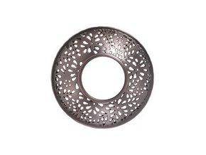 sheridan bronze punched