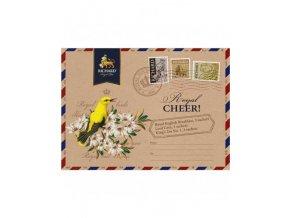 richard royal tea assortment 18g 9 sacku (1)
