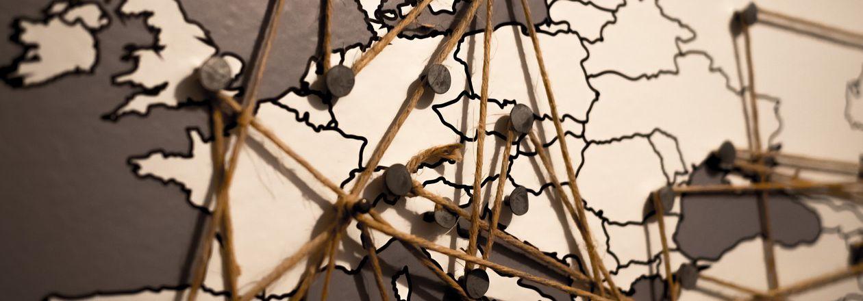 mapa-trasy