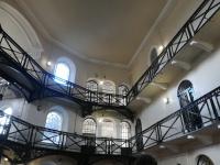 Věznice Crumlin Road Gaol