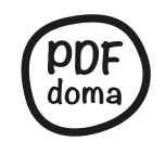 verze PDF na doma