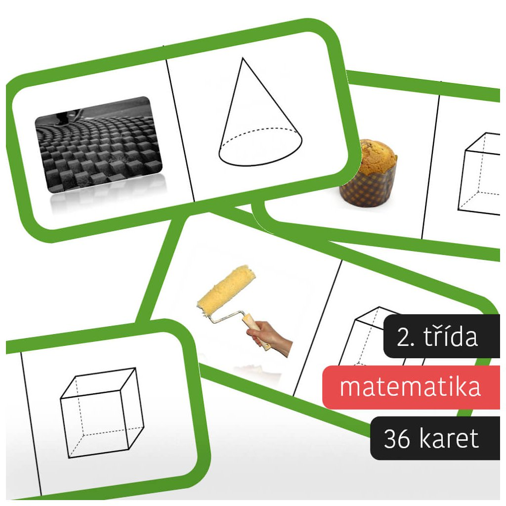 geometricke domino1