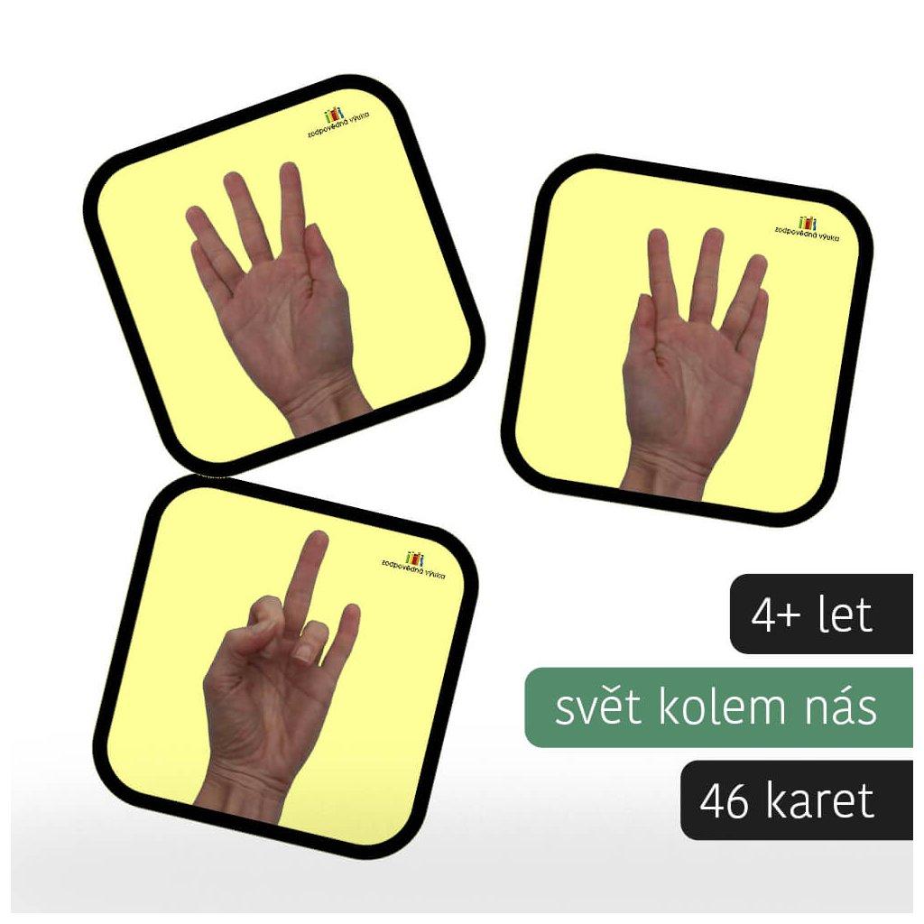 prstovky1