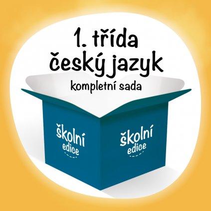 04 1. třída český jazyk
