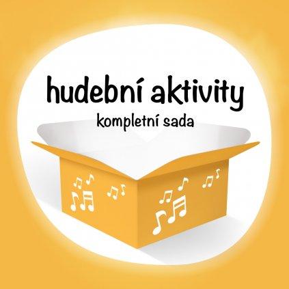 08 hudební aktivity