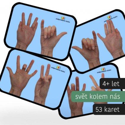 prstovky2