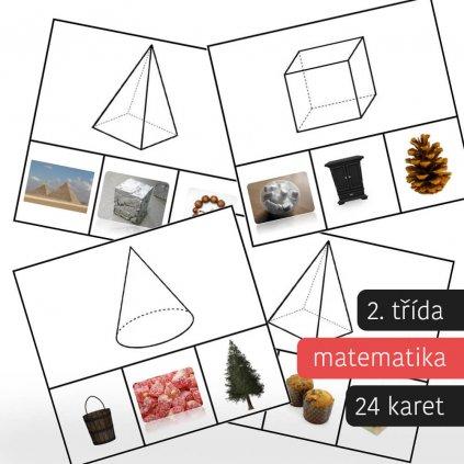 geometricka telesa (1)