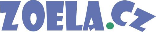 www.zoela.cz