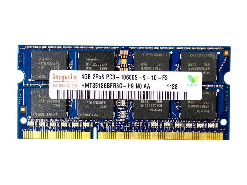 HMT351S6BFR8C H9