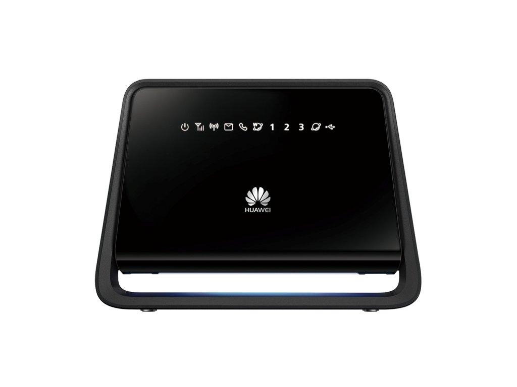 395300 1011948 Huawei B890 bigdetail