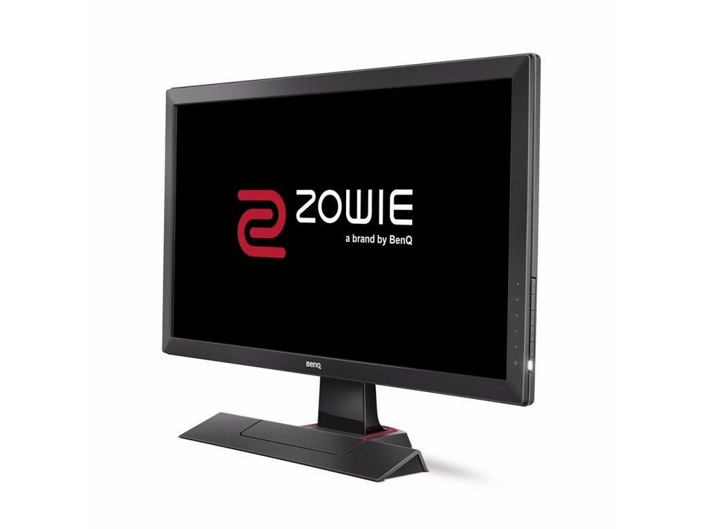 benq zowie rl2455 24 monitor gamer para esports de consola D NQ NP 603046 MLA25878221041 082017 F