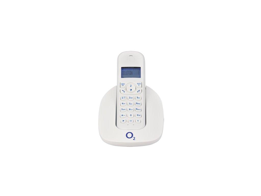 543904 1303004 DECK Cordless phone front open 280x408